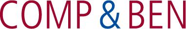 Logo Comp Ben