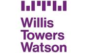 Logo Towers Watson