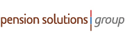 Logo Pension Solutions