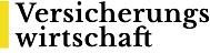 Logo Versicherungswirtschaft