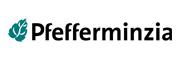 Logo pfefferminzia